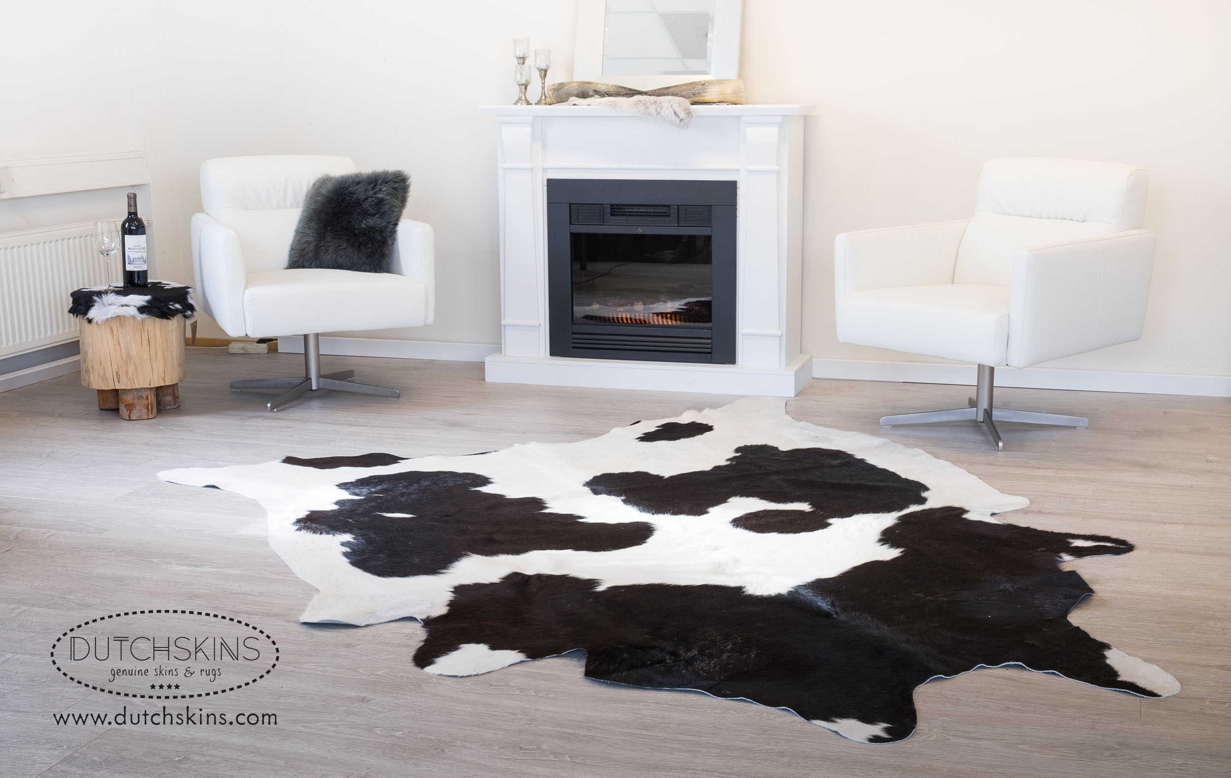 Woonkamer Bruin Wit : Woonkamer zwart bruin beste ideen over huis en interieur