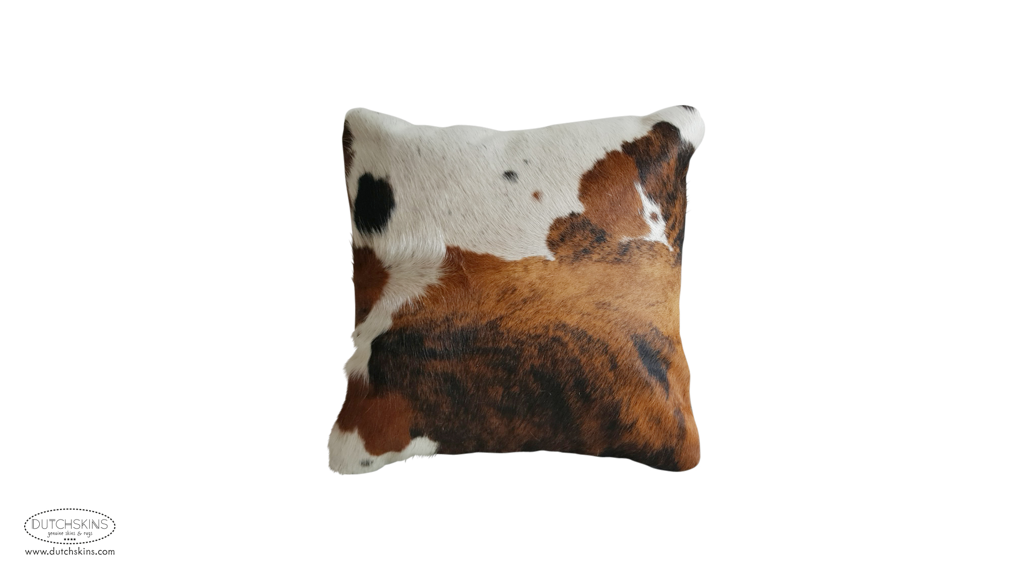 Kussen Wit 18 : Frank hondenbed kattenbed bruin met uitneembaar kussen x