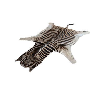 Zebrahuid kopen