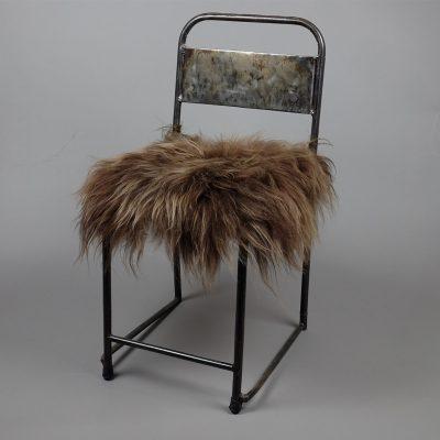 pimp je stoel met een stoelkussen