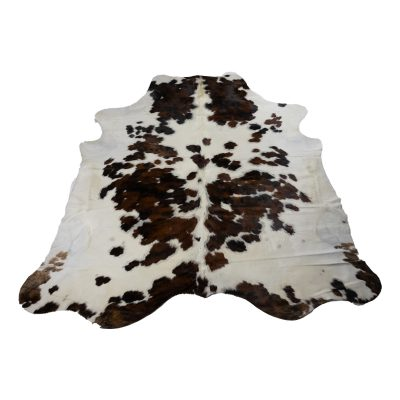 ETC.A07-white-cowhide-with-brown-and-black
