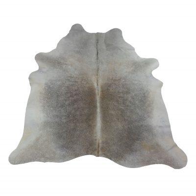 koeienvel grijs beige