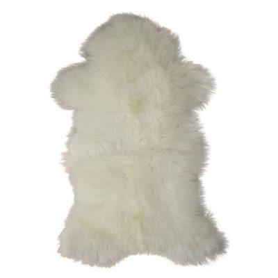 kortharige schapenvacht